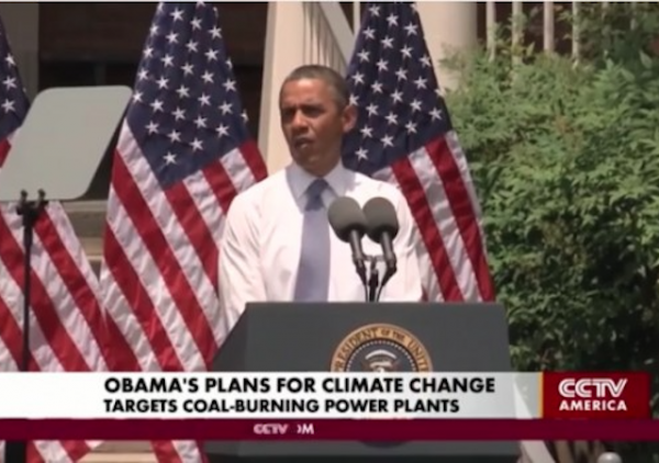 obama climate change speech november 2015