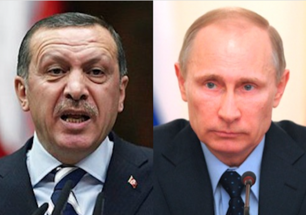 putin erdogan side by side