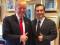 San Antonio Man Charged With Threatening To Kill Senator Ted Cruz (R-TX)