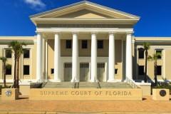 Florida-Supreme-Court-600x400