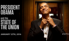 LI #05 Obama SOTU