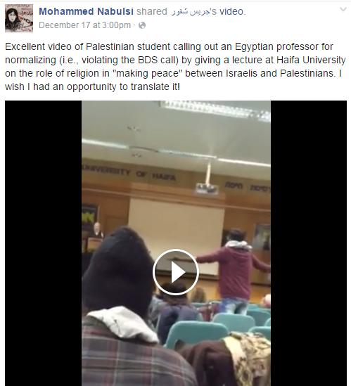 https://www.facebook.com/georges.abdallah.48/posts/1180994561930147