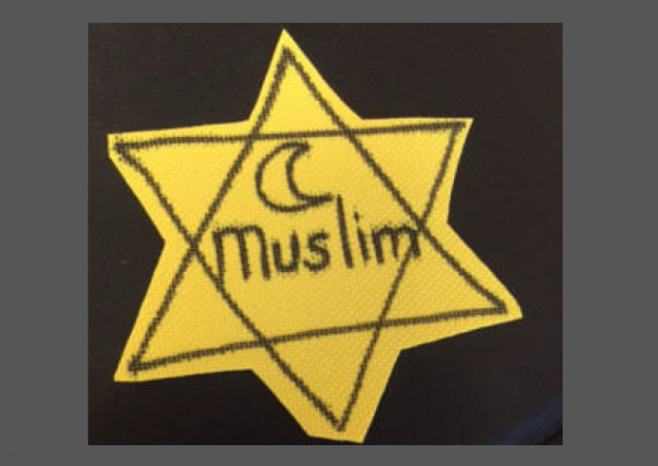 http://timesofsandiego.com/education/2015/12/17/usd-professor-leads-silent-protest-against-anti-muslim-rhetoric/