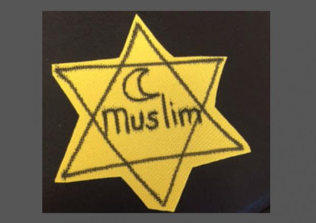 http://timesofsandiego.com/education/2015/12/17/usd-professor-leads-silent-protest-against-anti-muslim-rhetoric/