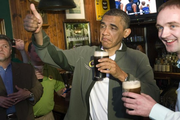 http://www.ibtimes.com/state-union-drinking-game-2015-when-sip-gulp-guzzle-alcohol-during-obamas-annual-1788514