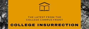 College Insurrection