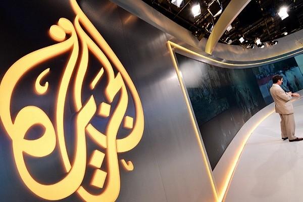 http://money.cnn.com/2016/01/13/media/al-jazeera-america/index.html?iid=hp-stack-dom