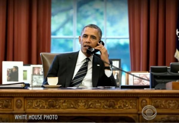 2016-01-05_211633_Obama_Rouhani