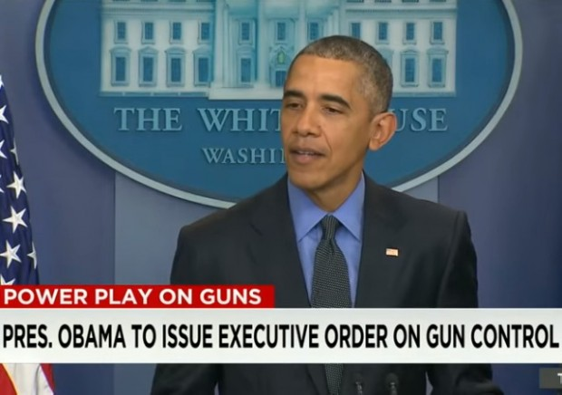 obama gun control President barack obama  remarks by the president on common-sense gun safety reform east room  i'm going to hold a town hall meeting in virginia on gun .