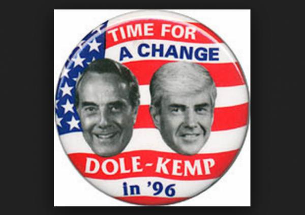 http://www.pophistorydig.com/topics/im-a-dole-man-1996/