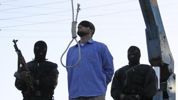 Iran, 2013 | credit: Times of Israel