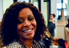 Ithaca Protest Sandra Bland FB Page banner photo