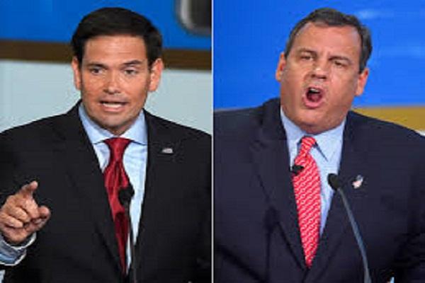 http://abcnews.go.com/Politics/photos/photo-sen-marco-rubio-gov-chris-christie-speak-33844408