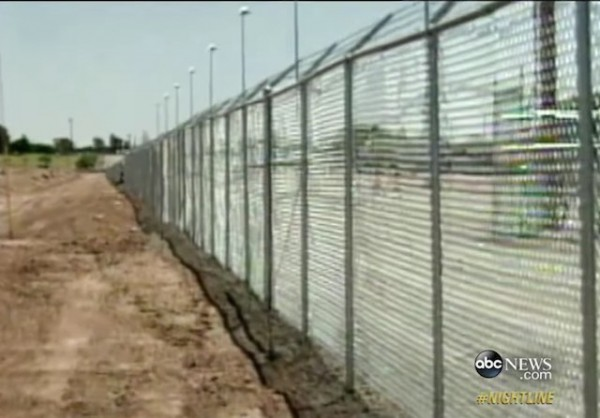 Terrorists_Have Been_Crossing_U.S.-Mexico_Border_for_Over 10_Years_judicial_watch_