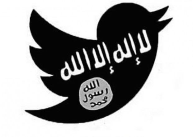 Widow_Sues_Twitter_for_Providing_ISIS_With_Platform