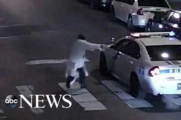 http://abcnews.go.com/US/man-accused-shooting-philly-cop-confessed-committing-act/story?id=36169588