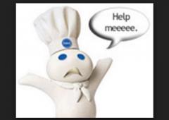 dough boy help me