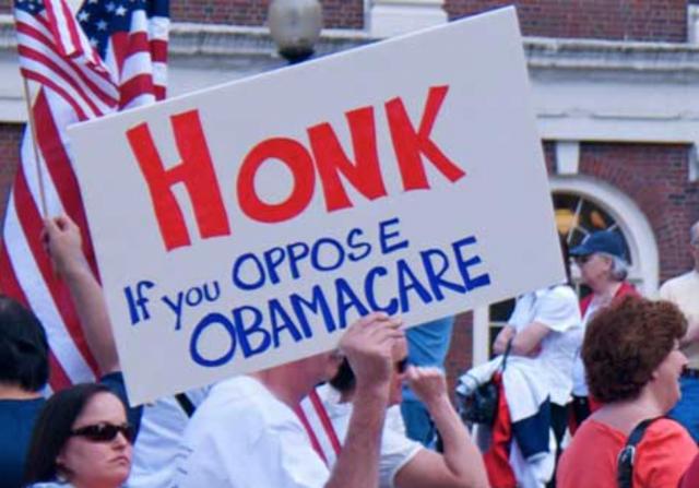 President Obama | pushing public option | Obamacare
