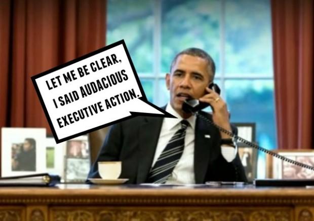 president obama executive action executive order gun control 2016