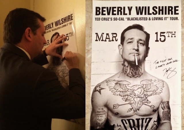 sabo_ted_cruz_poster_blacklisted_and_loving_it
