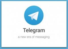 telegram isis recruitment digital terrorism technology encryption