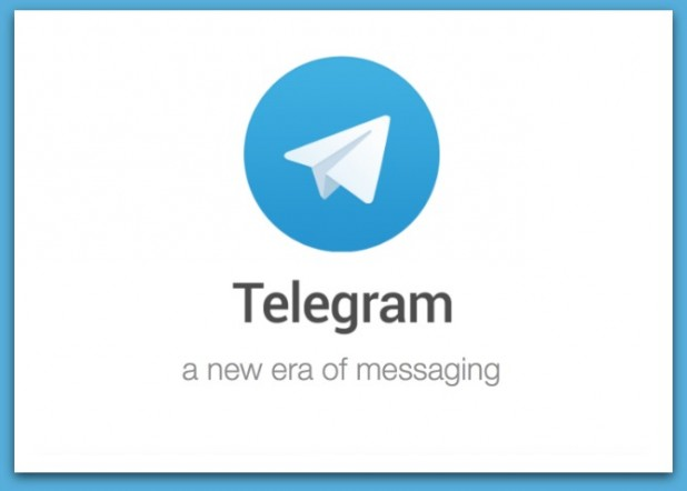 telegram isis recruitment digital terrorism technology encryption