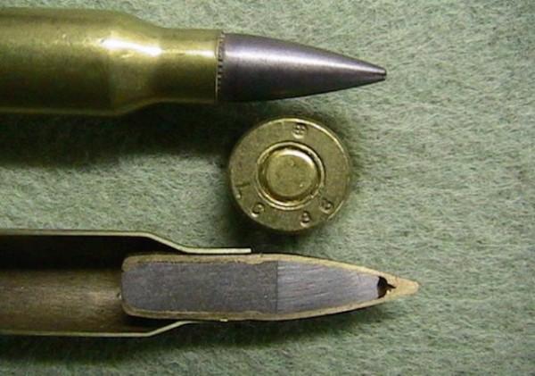 5.56-x-45-ammo-588x442