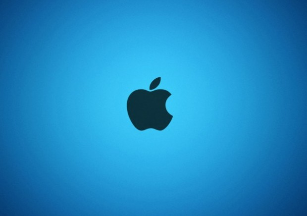 Apple-Logo-Wallpapers-HD-4
