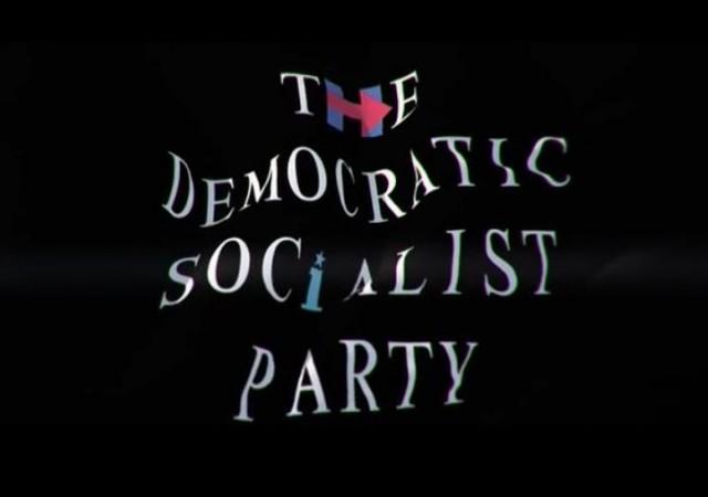Democratic Socialists at Stony Brook U. Demand Campus Police Disarm