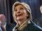 Hillary's Loser Campaign Spent a Record $1.2 Billion