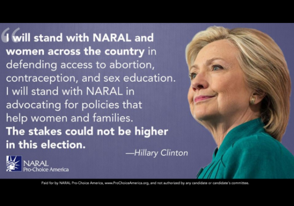 https://www.facebook.com/naralprochoiceamerica/photos/pb.80562389320.-2207520000.1454973777./10153833808769321/?type=3&theater