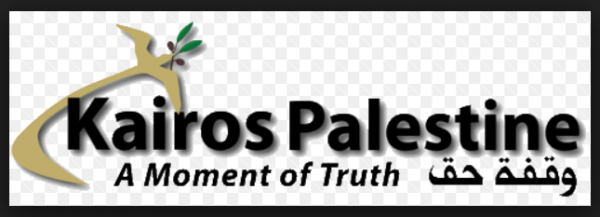 Kairos Palestine