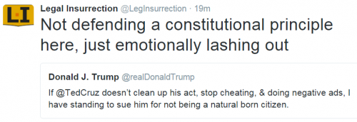 https://twitter.com/LegInsurrection/status/698264271604490241