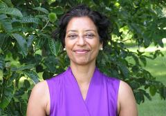 Susan Koshy U. Illinois