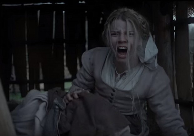 the witch movie 2016 - photo #25