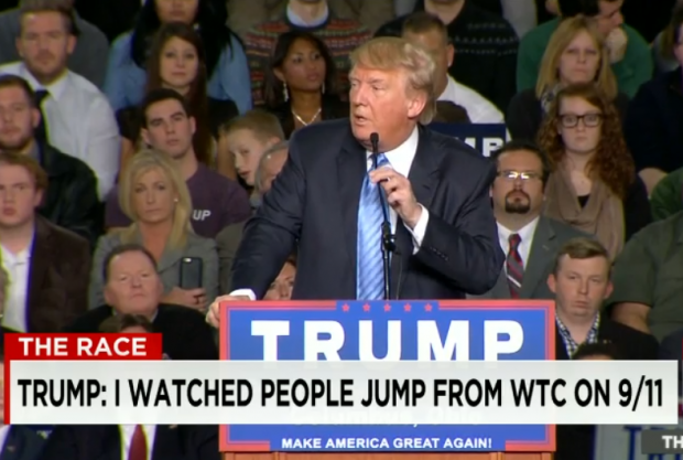http://www.cnn.com/2015/11/23/politics/donald-trump-9-11-twin-towers/