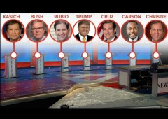 abc gop republican presidential debate new hampshire live