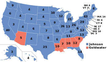349px-ElectoralCollege1964