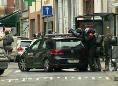 Belgium_Hub of Islamist Terrerism