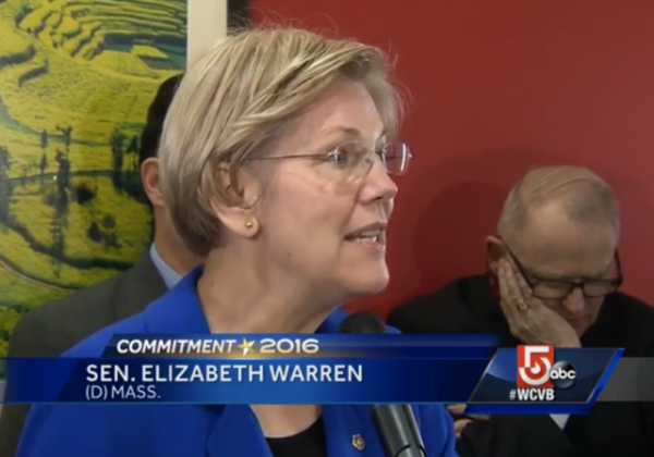 http://www.wcvb.com/news/cruz-warren-targeting-donald-trump/38685488