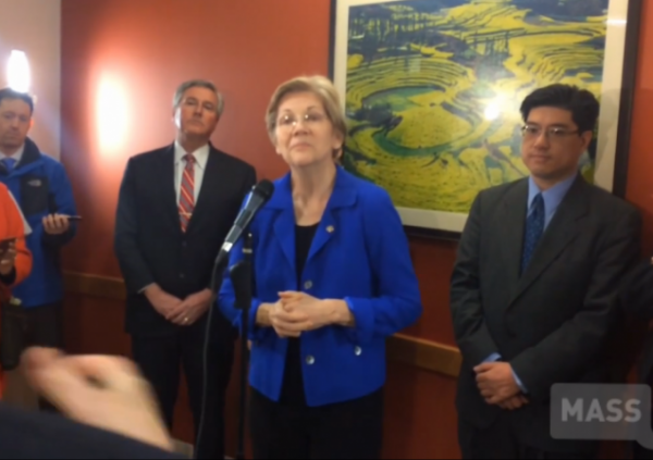 http://www.masslive.com/politics/index.ssf/2016/03/us_sen_elizabeth_warren_yes_i.html