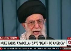 Iran Hezbollah renew their threats to Israel