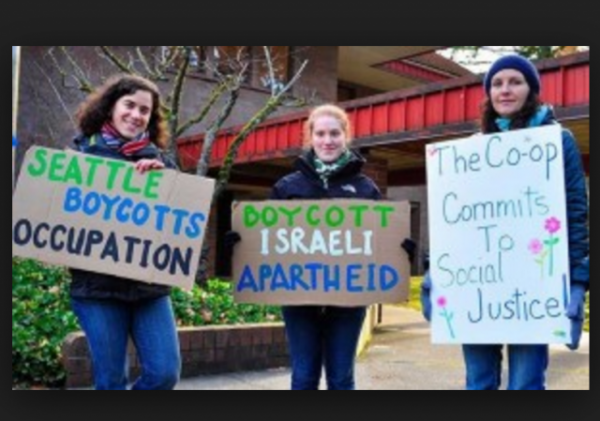 http://rachelcorriefoundation.org/blog/2015/01/02/jan-20-130-pm-wa-state-supreme-court-to-hear-olympia-food-co-op-boycott-case