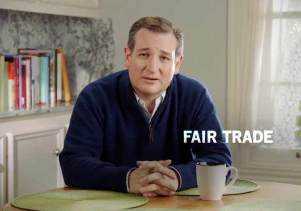 ted cruz campaign ad worried republican 2016