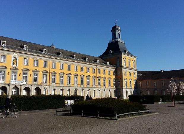 [University of Bonn; image credit Vijeta Uniyal]