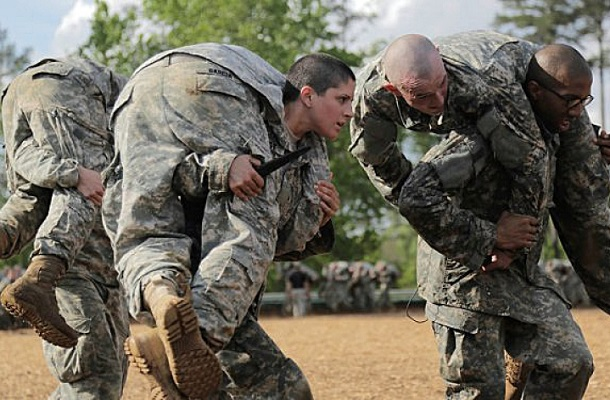 http://www.stripes.com/news/army/22-women-to-join-army-s-infantry-armor-branches-as-officers-1.404715