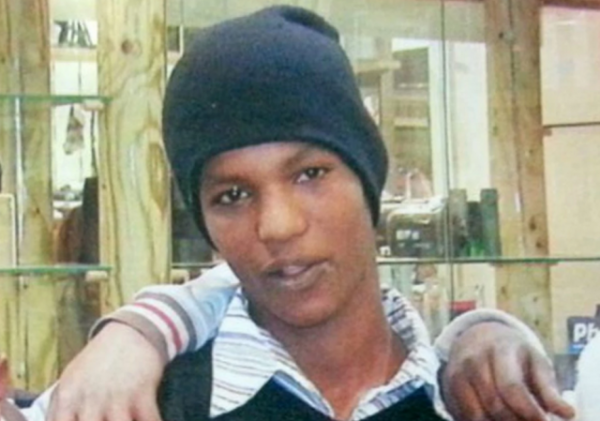 Avera Mengistu