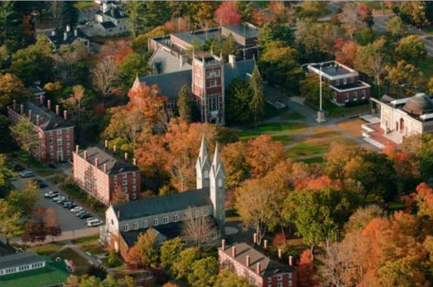 http://www.bowdoin.edu/about/place/images/quad-aerial.jpg