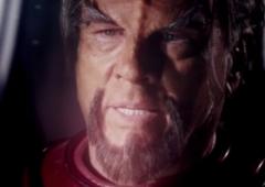 Legal Battle Ritual to begin in Star Trek Fan Film Case