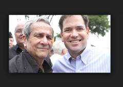 http://www.telesurtv.net/english/news/Marco-Rubio-Takes-Photo-Op-with-Ches-Assassin-20160426-0056.html